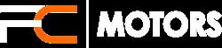 fcmotors-logo